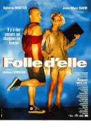 Folle d'elle, le film