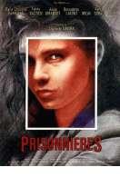 Affiche du film Prisonni�res