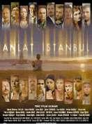 Contes d'Istanbul, le film