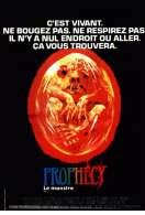 Prophecy le monstre