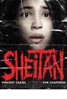Affiche du film Sheitan
