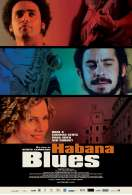 Habana Blues, le film