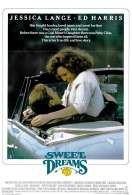 Affiche du film Sweet dreams