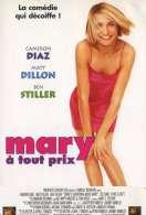 Affiche du film Mary � tout prix