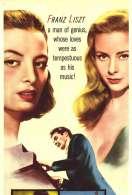 Affiche du film Le bal des adieux