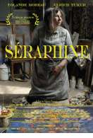 Séraphine, le film