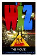 Affiche du film The Wizz