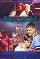 Stonewall, le film