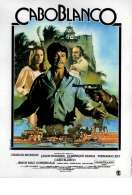Affiche du film Cabo Blanco