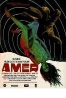 Affiche du film Amer