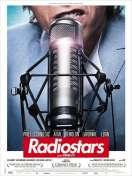 Radiostars, le film