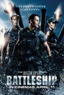Battleship, le film