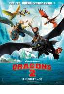 Dragons 2, le film