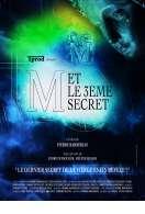 M et le 3ème secret, le film