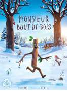 Monsieur Bout-de-Bois, le film