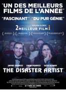 The Disaster Artist, le film