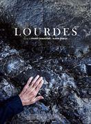 Bande annonce du film Lourdes