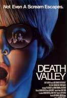 La Vallee de la Mort