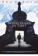 Sept ans au Tibet, le film