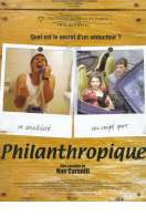 Philanthropique, le film