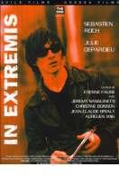 Affiche du film In extremis
