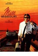 Affiche du film Miss Missouri