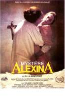 Affiche du film Myst�re Alexina