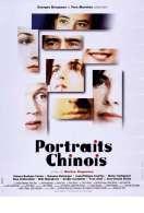 Affiche du film Portraits chinois