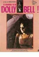 Affiche du film Te souviens-tu de Dolly Bell ?