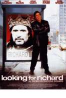 Bande annonce du film Looking for Richard