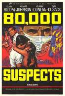 80000 Suspects, le film