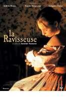 Affiche du film La Ravisseuse
