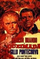 Bande annonce du film Queimada