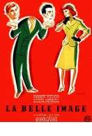 La Belle Image, le film