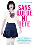 Sans queue ni tête, le film