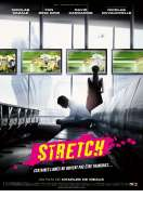 Stretch, le film