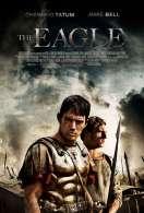 Affiche du film L'Aigle de la Neuvi�me L�gion
