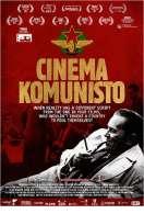 Affiche du film Il �tait une fois en Yougoslavie : Cinema Komunisto
