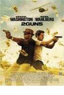 2 Guns, le film
