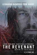 The Revenant, le film