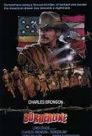Affiche du film Chicanos Chasseur de Tetes