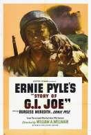 Affiche du film Les Forcats de la Gloire