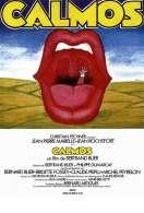Affiche du film Calmos