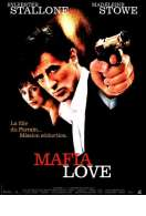 Mafia love, le film