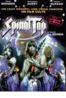 Affiche du film This Is Spinal Tap