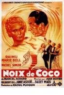 Noix de Coco, le film