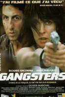 Gangsters, le film