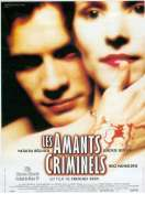 Les amants criminels, le film