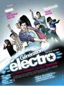 Génération Electro, le film