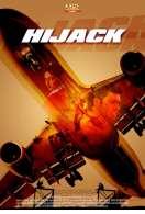 Hijack, le film